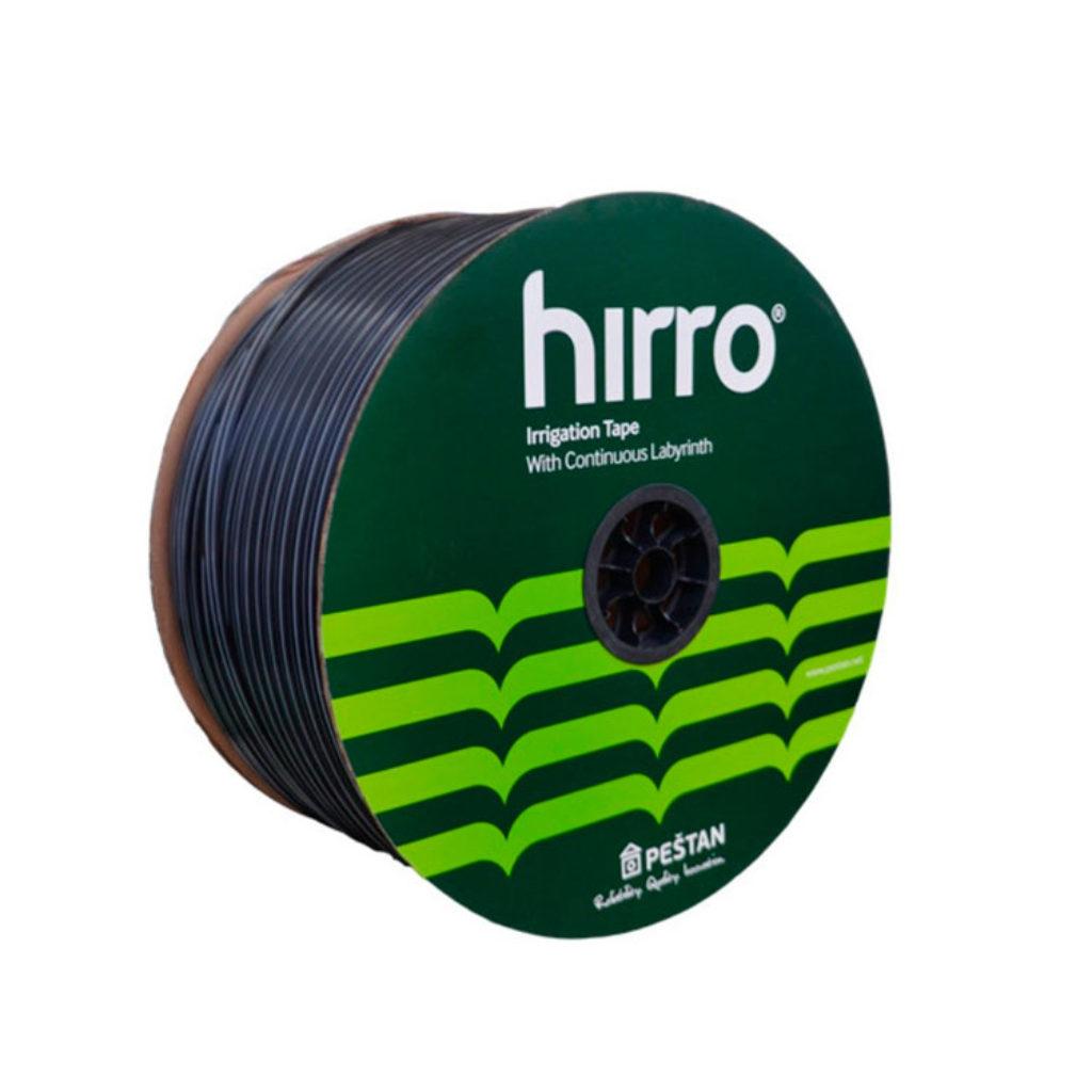 Капельная лента Hirro Tape